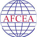 Industry Partner AFCEA