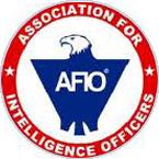 Industry Partner Association For Intelligence Officers