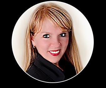 Jackie-Asencio-CEO-Valorous